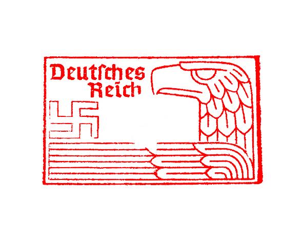 DDR06