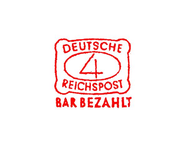 DOE04