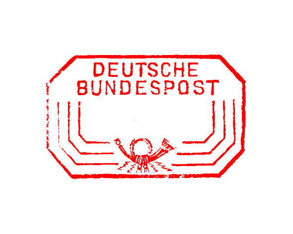 DDE01