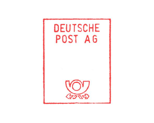 DDE07